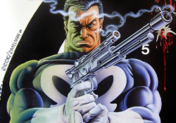 Shop for Mike Zeck comic book back issues.